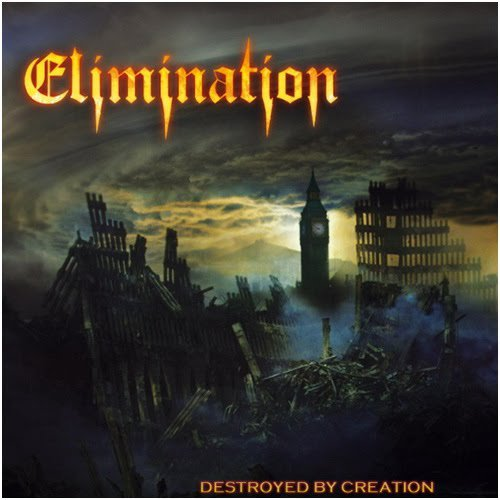destroyed-by-creation